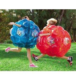 HearthSong LED Buddy Bumper Balls