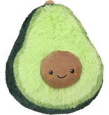 Squishables Mini Avocado Squishable