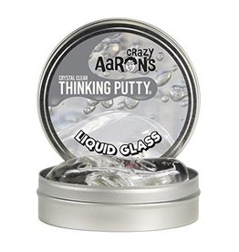 Crazy Aaron Liquid Glass Putty