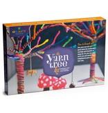 Ann Williams Group Yarn Tree