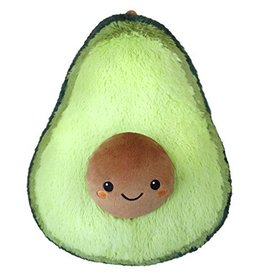 Squishables Avocado Squishable