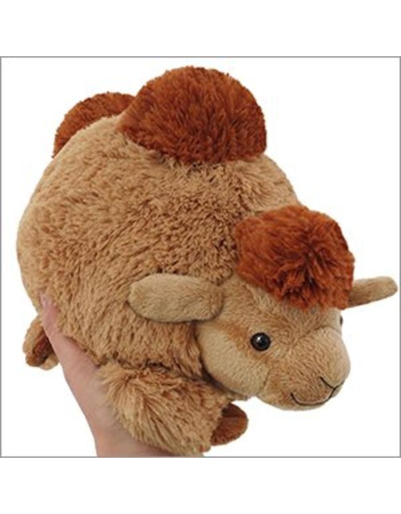 Squishables Mini Camel Squishable