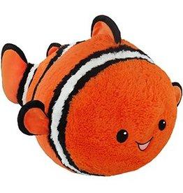 Squishables Squishable Clownfish