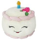 Squishables Squishable Birthday Cake
