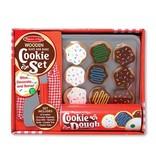 Melissa and Doug Slice & Bake Cookie Set