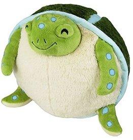 Squishables Sea Turtle Squishable