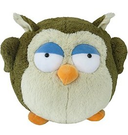 Squishables Owl Squishable