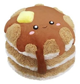 Squishables Pancakes Squishable