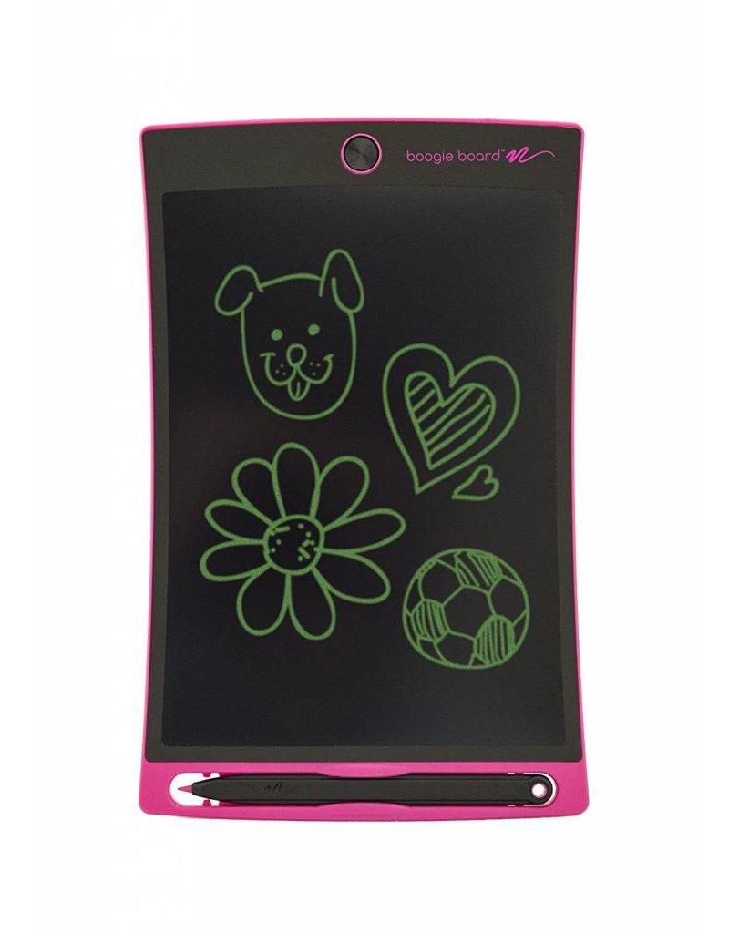 Kent Boogie Board Jot 8.5 Pink