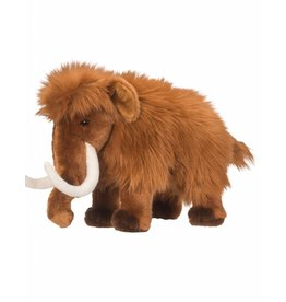 Douglas Tundra Wooly Mammoth