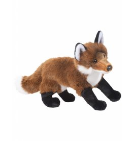 Douglas Furbo Fox