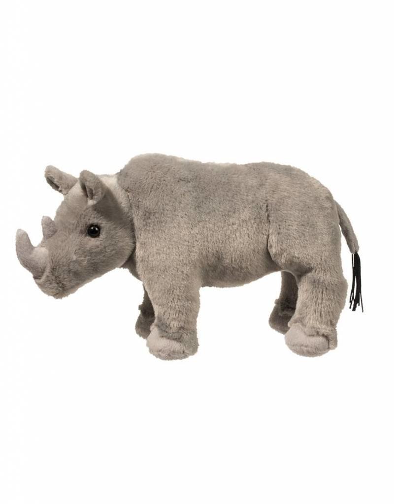 Douglas Rex Rhino