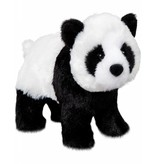 Douglas Bamboo Panda
