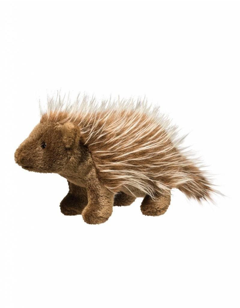 Douglas Percy Porcupine