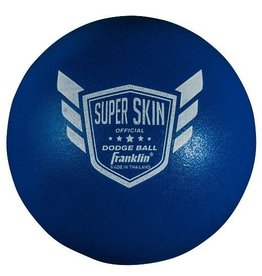Franklin Sports Superskin Dodge Ball