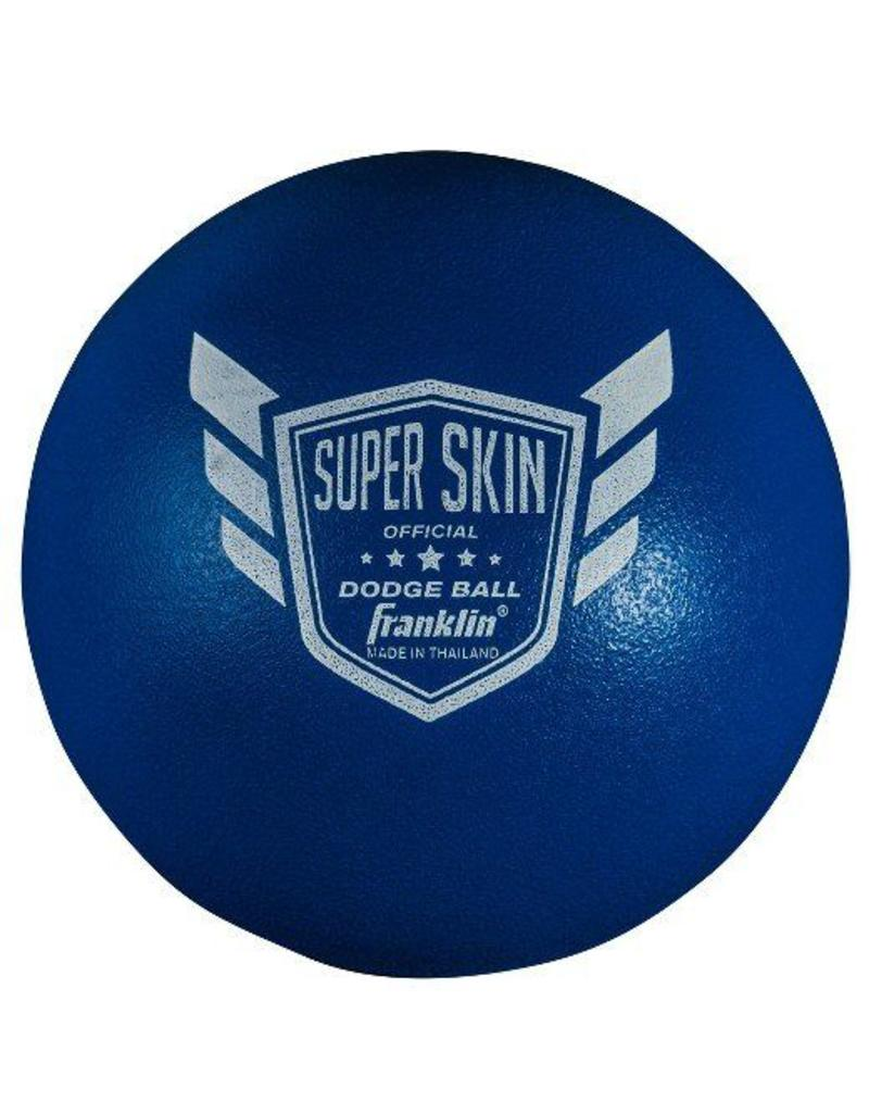 Franklin Sports Superskin Dodge Ball