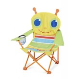 Melissa and Doug Giddy Bug Chair