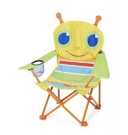 Melissa and Doug Giddy Bug Chair