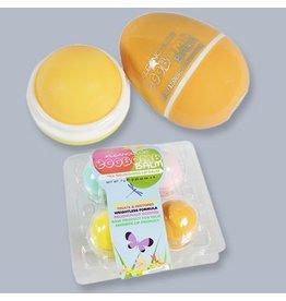 Jeannie's Ent EggBomb Lip Balm- Easter