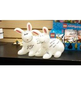 Marky Sparky AniMails Bunny