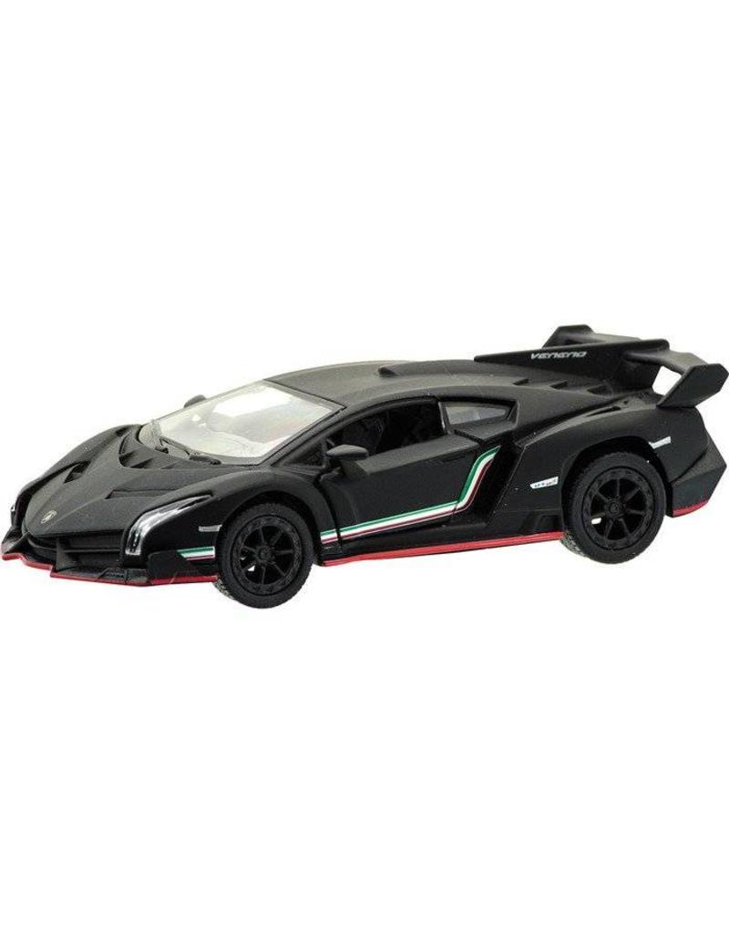 Schylling Lamborghini Veneno