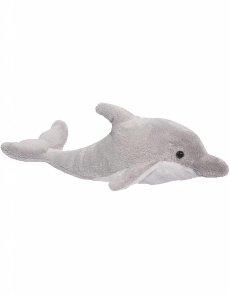 Douglas Surf Gray Dolphin