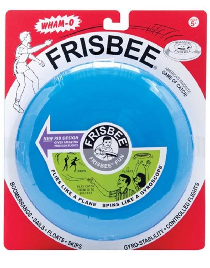 Schylling Wham-o Frisbee