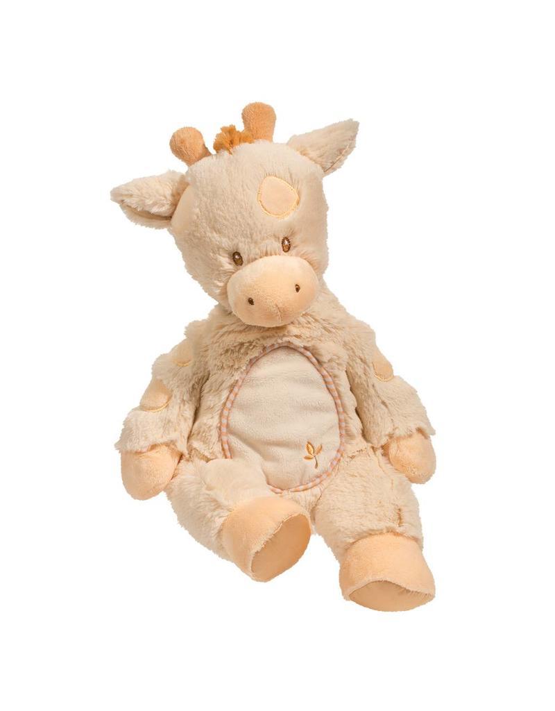Douglas Giraffe Plumpie