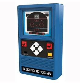 Schylling Electronic HH Hockey