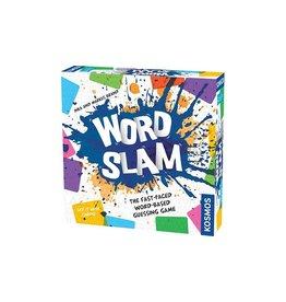 Thames and Kosmos Word Slam