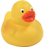 Schylling Classic Rubber Duck