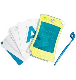 Kent Jot 4.5 Clearview Learn Kit