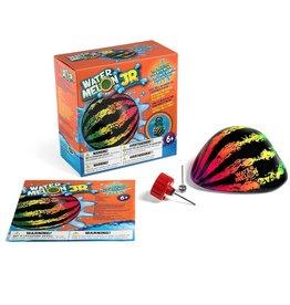 Plasmart Watermelon Ball Jr