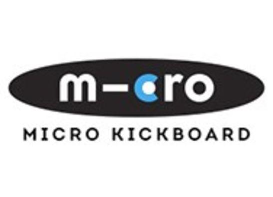 Kickerboard