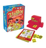 Think Fun Zingo!