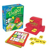 Think Fun Zingo Sight Words