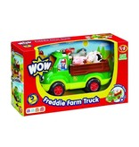 Wow Toys Freddy Farm Truck