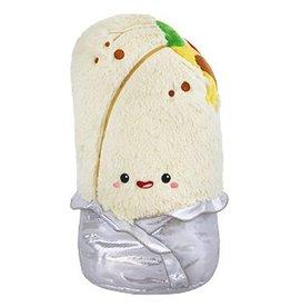 Squishables Burrito Squishable