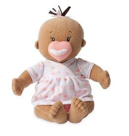 Manhattan Toys Baby Stella - Beige