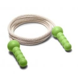 Green Toys Green Toys Jump Rope