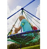 B4 Adventure Dream Catcher Swing