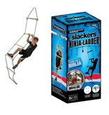 B4 Adventure Ninja Rope Ladder
