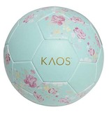 Flower Power Soccer Ball (size 5)