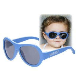 Babiators True Blue Aviator Classic