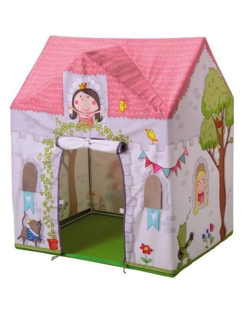 Haba USA Princess Rosalina Play Tent