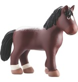 Haba USA Little Friends Horse Kasper