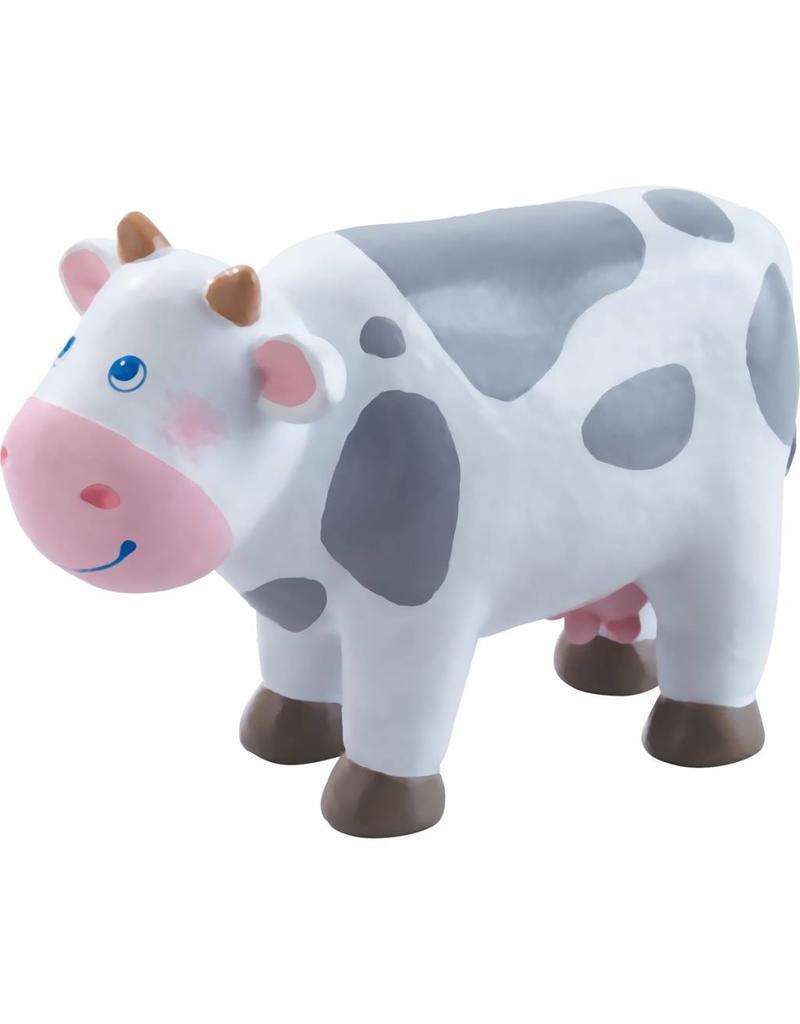 Haba USA Little Friends Cow