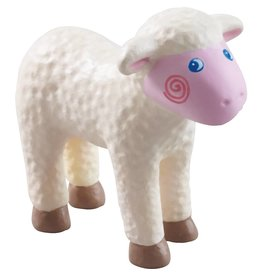 Haba USA Little Friends Lamb