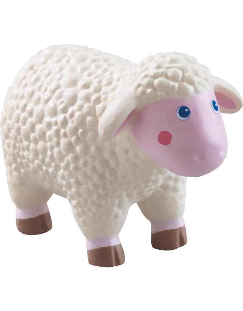 Haba USA Little Friends Sheep