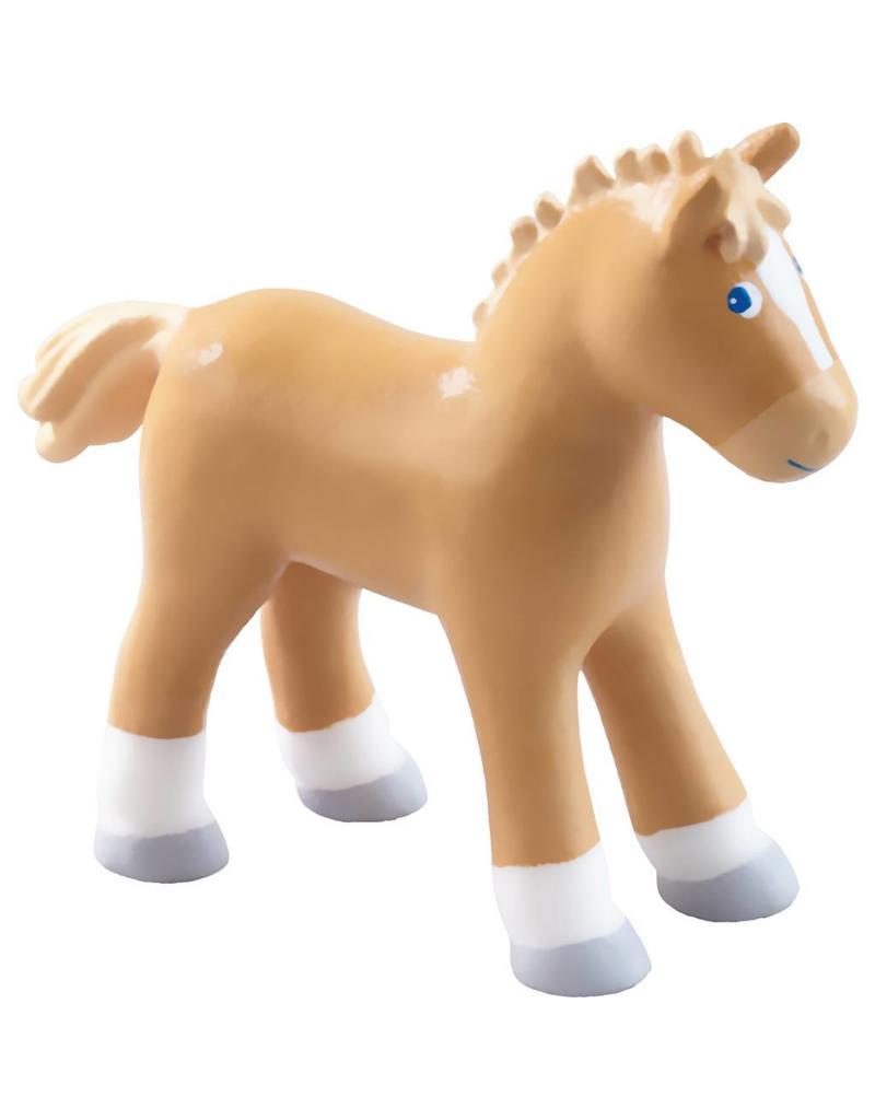 Haba USA Little Friends Foal Lissi